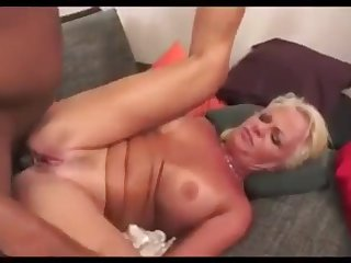 black flannel pounding tight wet pussy