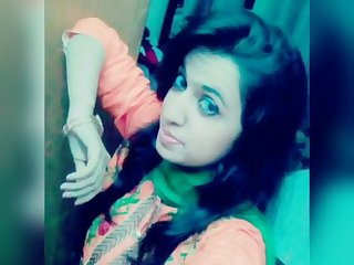 pakistani pindi chaklala girl anum shehzadi stripping video
