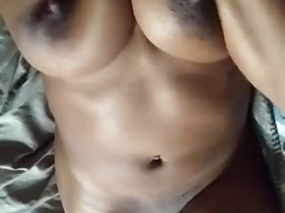 wet pussy back the morning